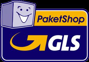 GLS-Lgo